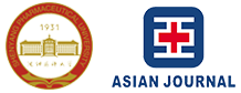 Asian Journal of Social Pharmacy